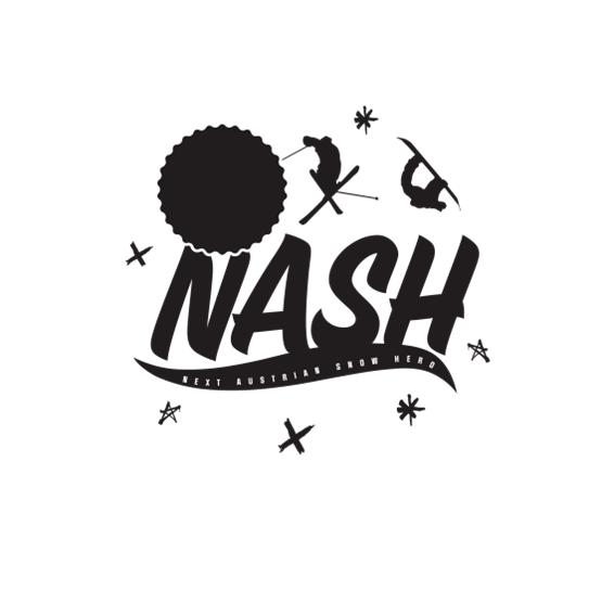 NASH Tour Diedamskopf