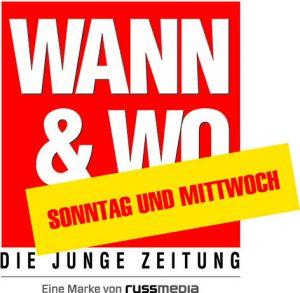 Wann & WO