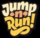 Jump 'n Run